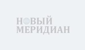 АвтоВАЗ опубликовал официальное фото Lada XRay